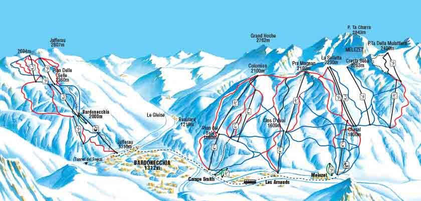 italy_bardonecchia_ski_piste_map.jpg